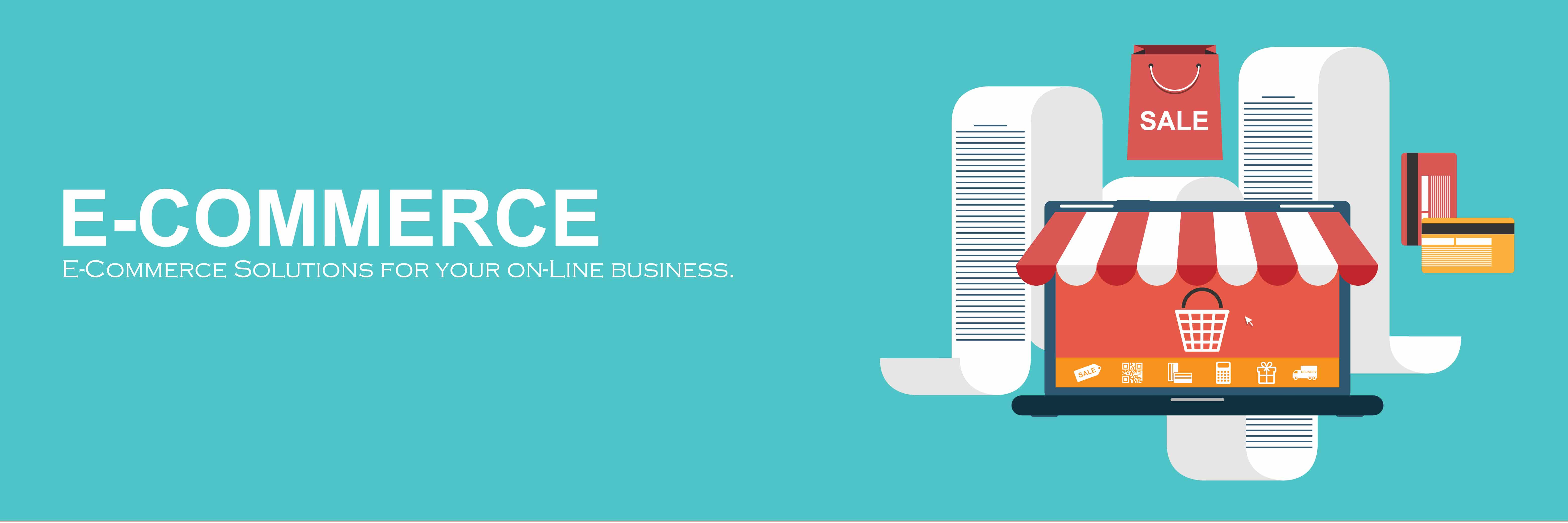 E-Commerce Fulfilment_ SERVICE_ Singapore Ecommerce